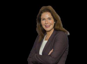 Angela Noon