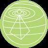 RF & Microwave Icon