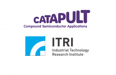 CSA Catapult and Industrial Technology Research Institute of Taiwan sign Memorandum of Understanding