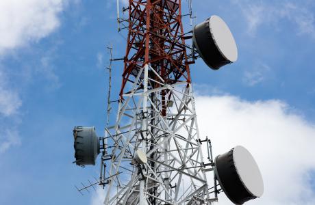 Telecom Diversification
