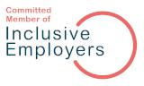 Inclusive Employers Logo